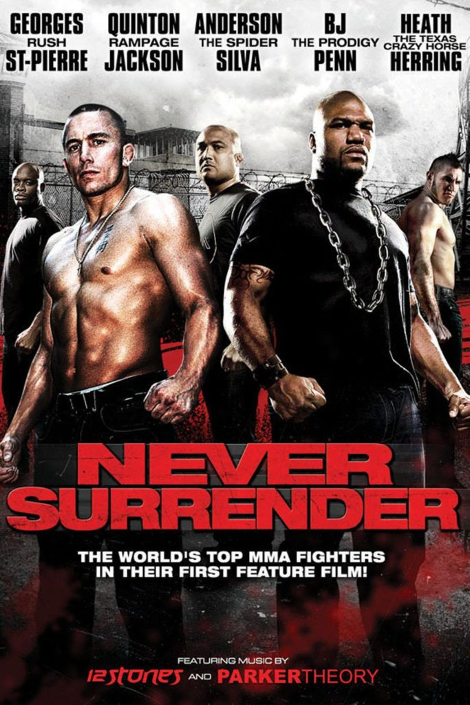 image6-683x1024 The top ten worst movies that MMA fighters have starred in