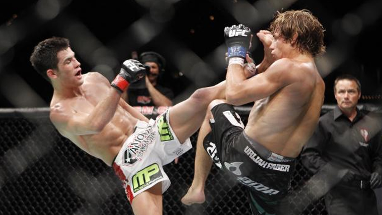 Domicik-Cruz-Vs.-Urijah-Faber-UFC-132-1 Dominick Cruz