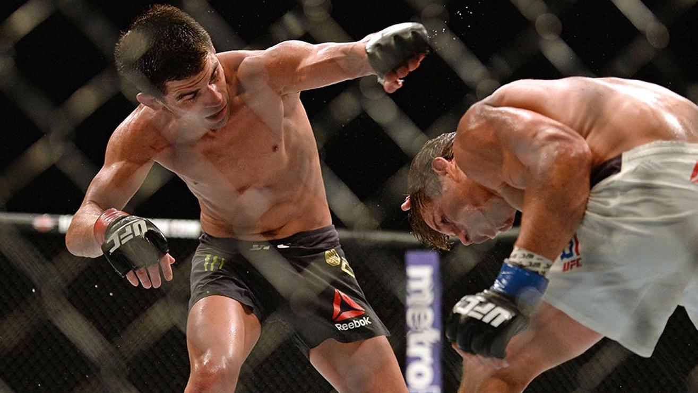 Domicik-cruz-vs.Urijah-faber-UFC-199 Dominick Cruz