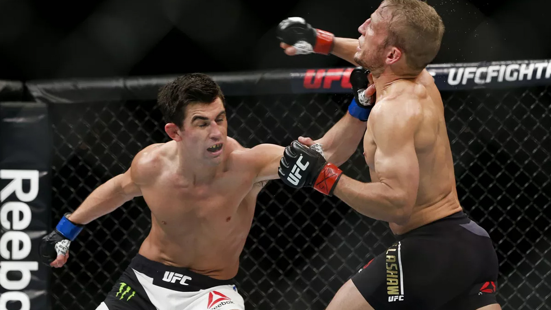 Dominick-Cruz-beats-T.J.-Dillashaw-UFC-Fight-Night-81 Dominick Cruz