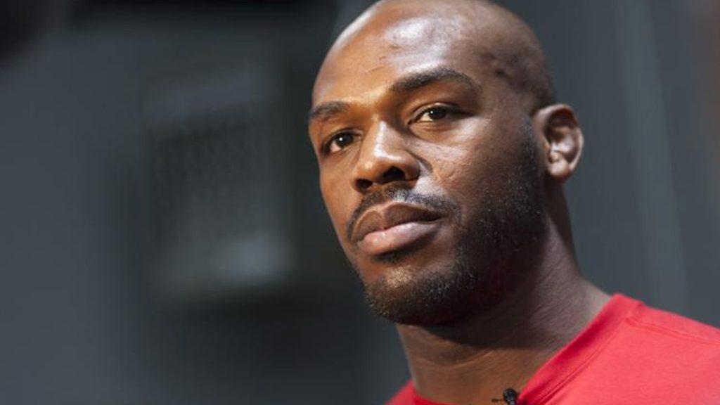 Lucky Jon Jones Received 15-Month Ban From USADA, He Might Headline UFC 230