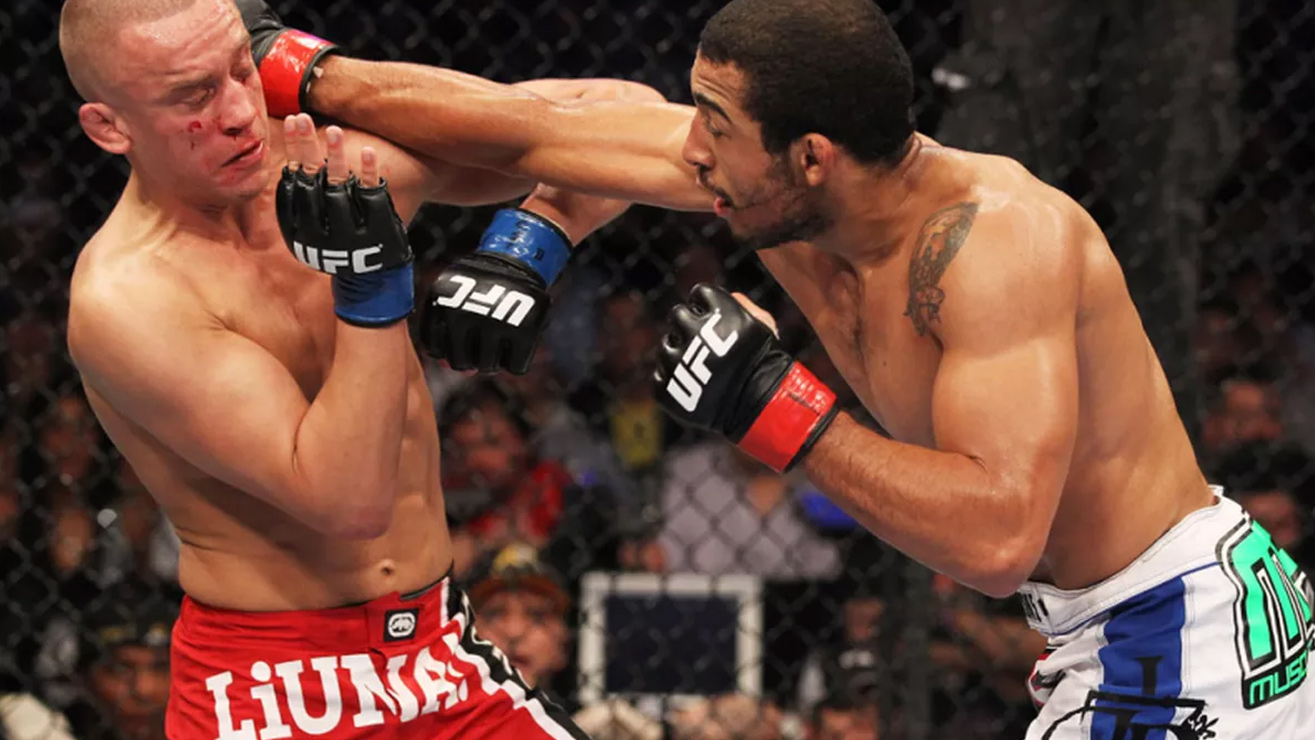 Jose-Aldo-.Mark-Hominick Jose Aldo