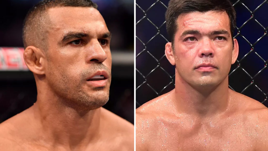 Lyoto-Machida-vs.-Vitor-Belfort-1-1024x576 UFC 224 Picks And Predictions