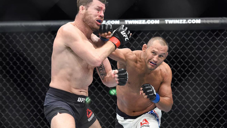 Michael-Bisping-Vs.-Dan-Henderson-UFC-204 Michael Bisping