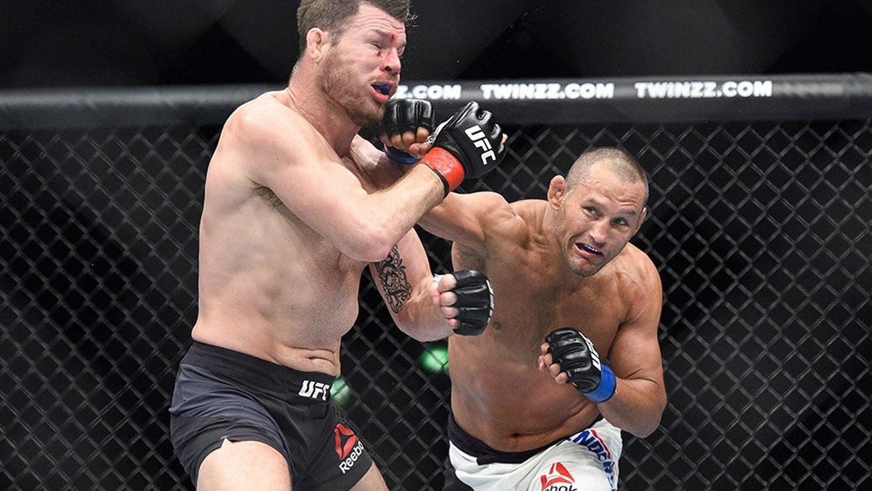 Michael-Bisping-vs.-Dan-Henderson-UFC-204 Dan Henderson