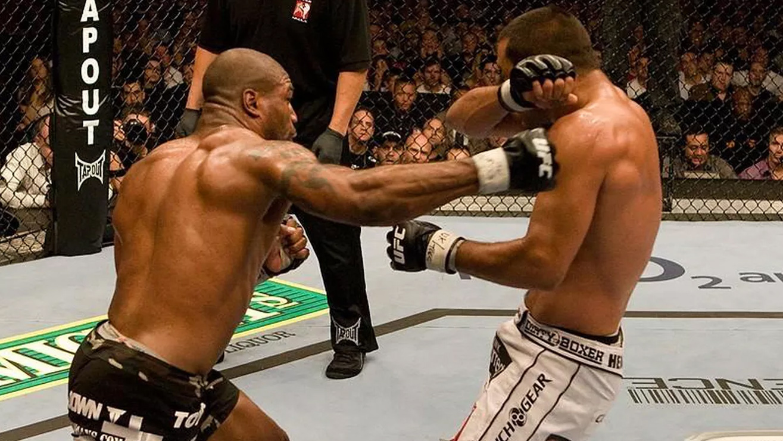 Quinton-Rampage-Jackson-Vs.-Dan-Henderson-UFC-75 Dan Henderson