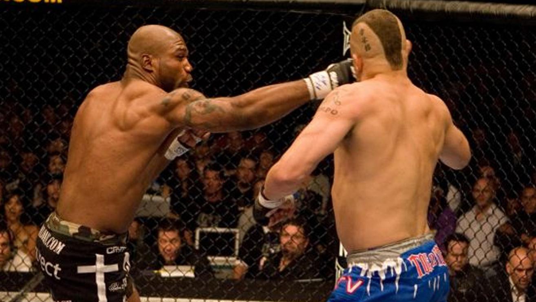 Rampage-Jackson-vs.-Chuck-Liddell-UFC-71-1-1 Chuck Liddell