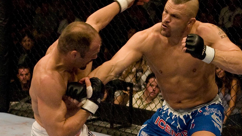 Randy-Couture-vs.-Chuck-Liddell-UFC-52 Chuck Liddell