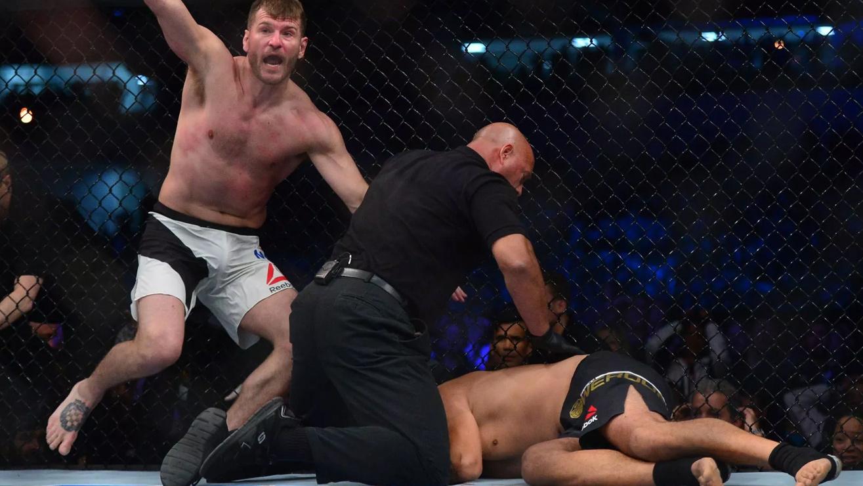 Stipe-Miocic-VS-Fabricio-werdum-UFC-198 Stipe Miocic