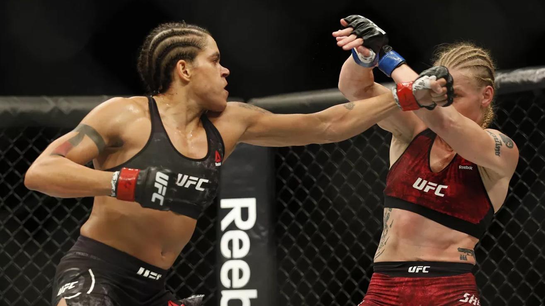 Valentina-Shevchenko-Vs-Amanda-Nunes-UFC-215 Valentina Shevchenko