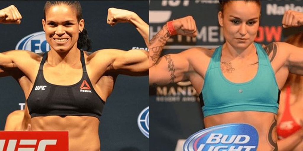 amanda-nunes-vs-raquel-pennington-1-1-1024x512 UFC 224 Picks And Predictions