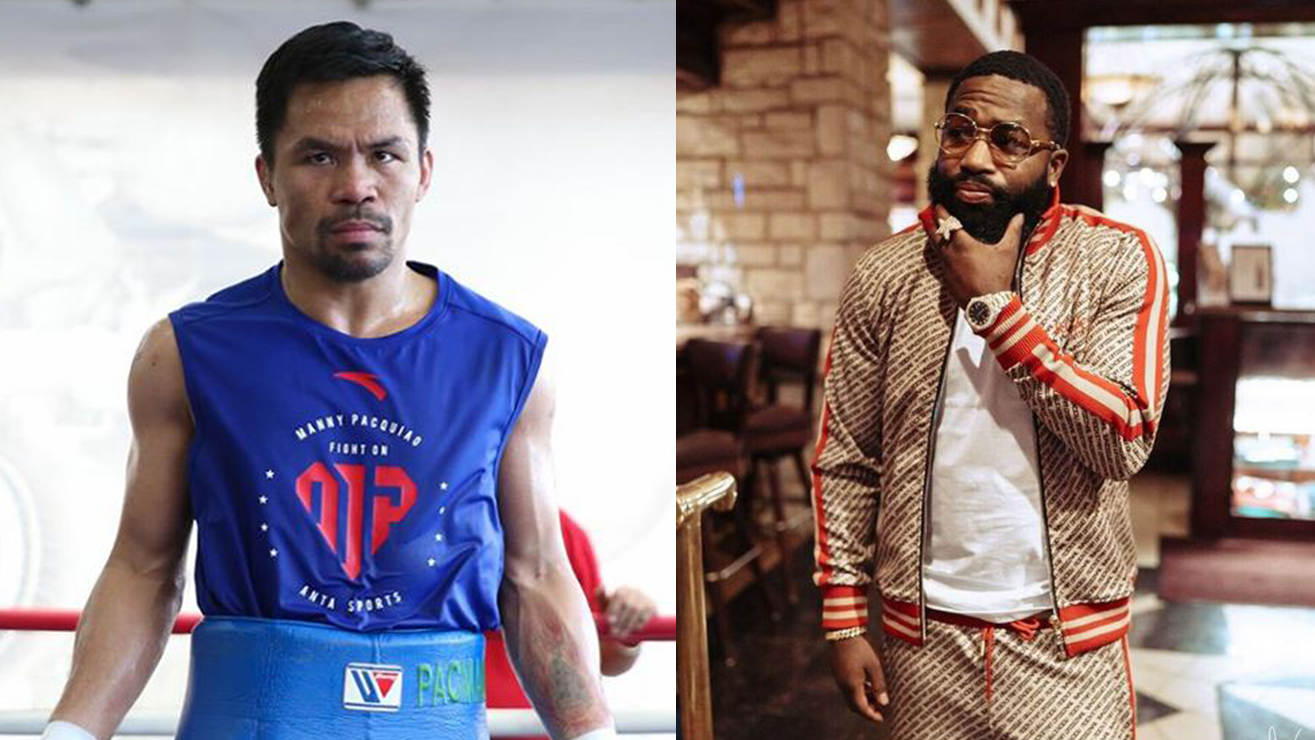 Manny Pacquiao and Freddie Roach at loggerheads over reunion