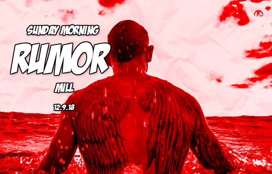 Max vs. Conor, Hardy-Ostovich & more in the Sunday Morning Rumor Mill