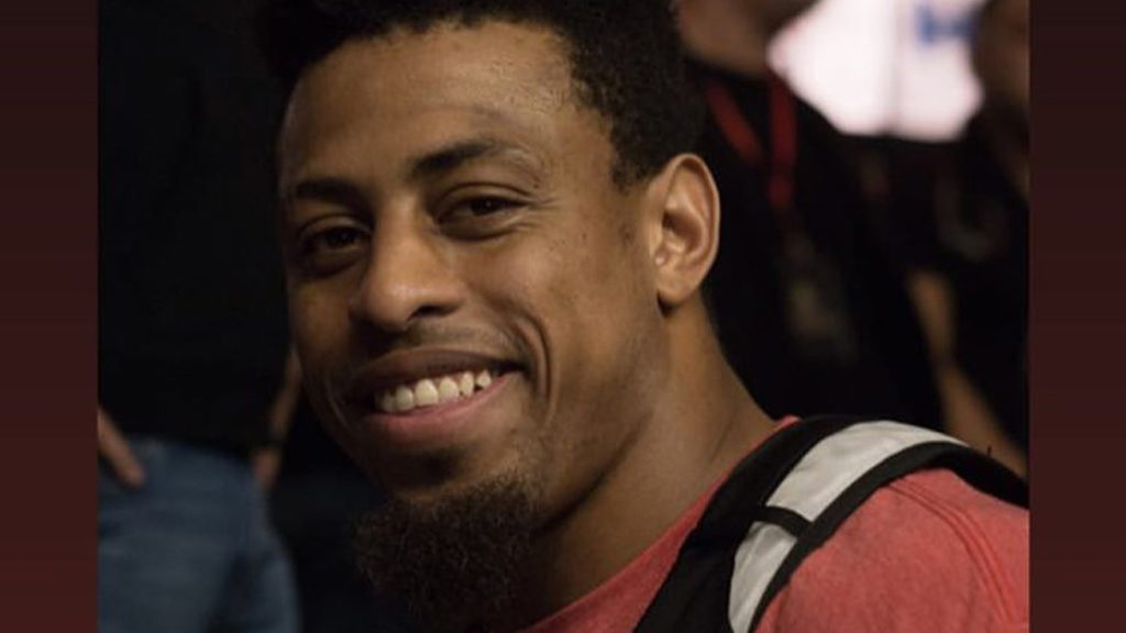 Greg Hardy Set To Face Allen Crowder In The Co-Main Event Of UFC On ESPN+ 1 In Brooklyn