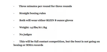 Pasted-File-at-December-6-2018-11-12-PM Rizin Published Ruleset/Trailer For Floyd Mayweather Vs Tenshin Nasukawa!