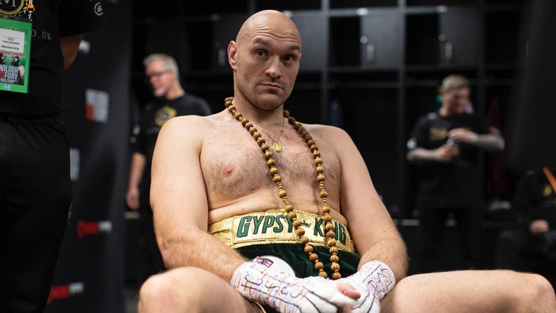 [Image: Tyson-Fury.jpg]