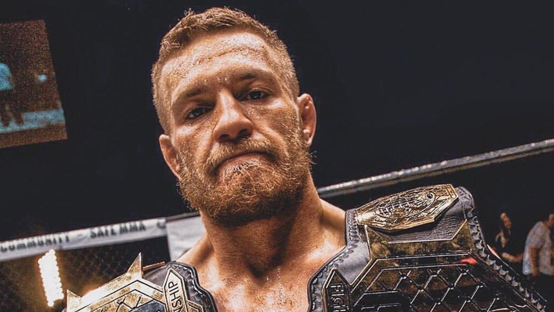 Breaking: Conor Mcgregor Retires From MMA