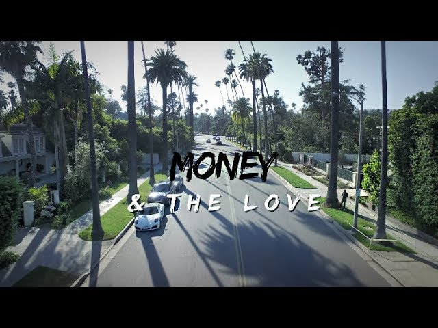 """Hot or Not? Tyron Woodley Releases NEW Single """"Money And The Love"""" – MiddleEasy.com"""