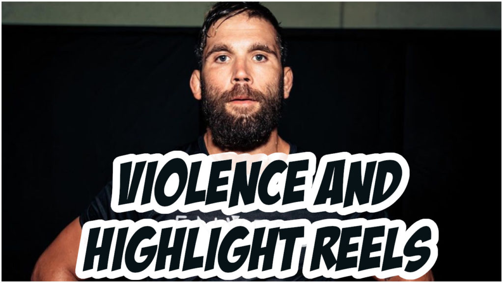 Jeremy Stephens Plans to Add Yair Rodriguez to His Violent Highlight Reel