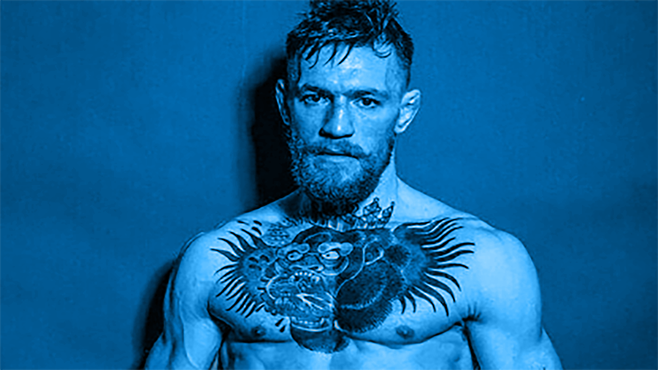 Conor McGregor Under Second Sexual Assault Investigation In His Home Country Of Ireland!
