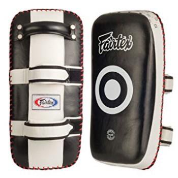 Fairtex Muay Thai Pads