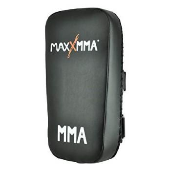 Maxxmma Thai Pad