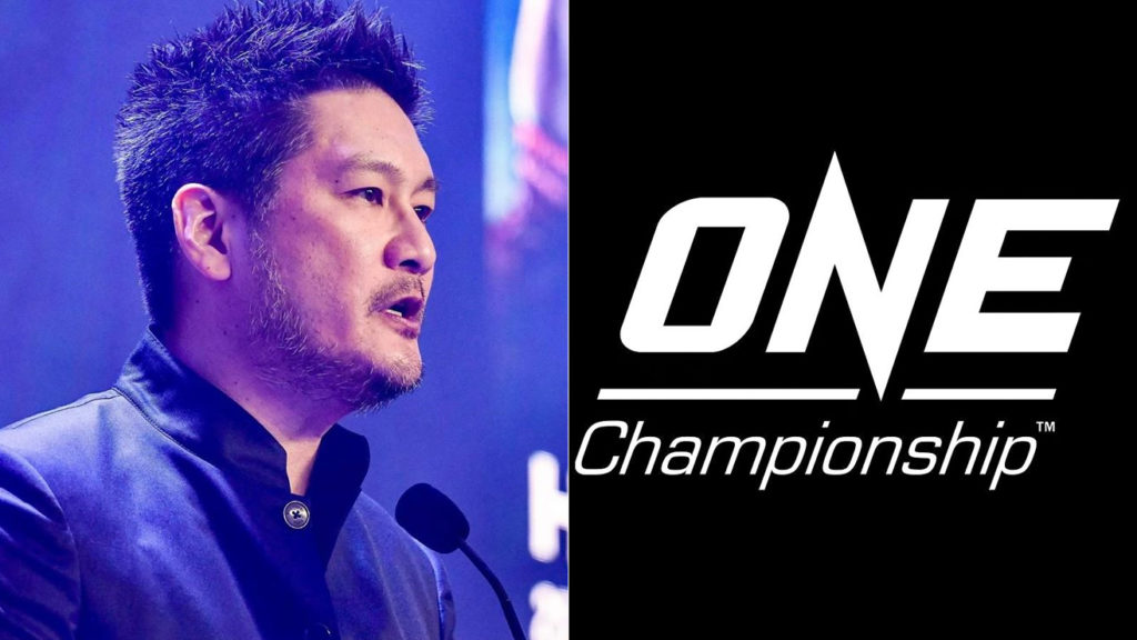 ONE Championship Announces Initial First Half 2020 Event Schedule