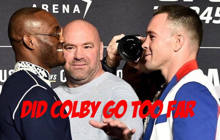 UFC245: Alex Volkanovski defeats Max Holloway to become new UFC champion