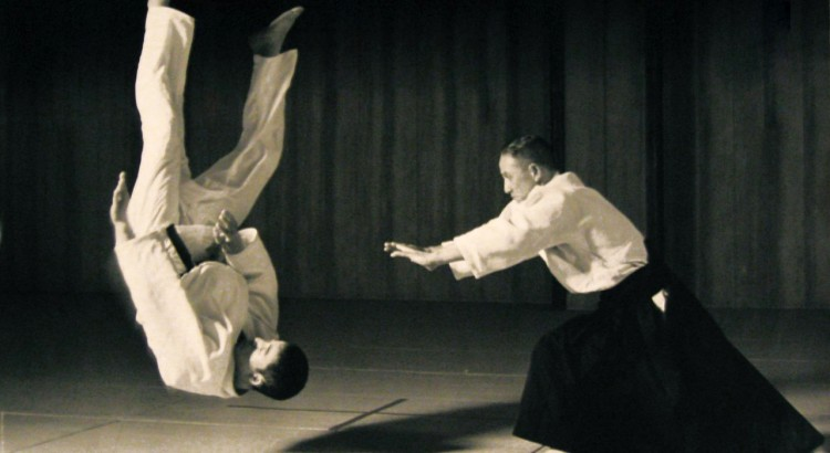 Which Martial Art Black Belt Takes The Longest Time To Achieve Middleeasy Com