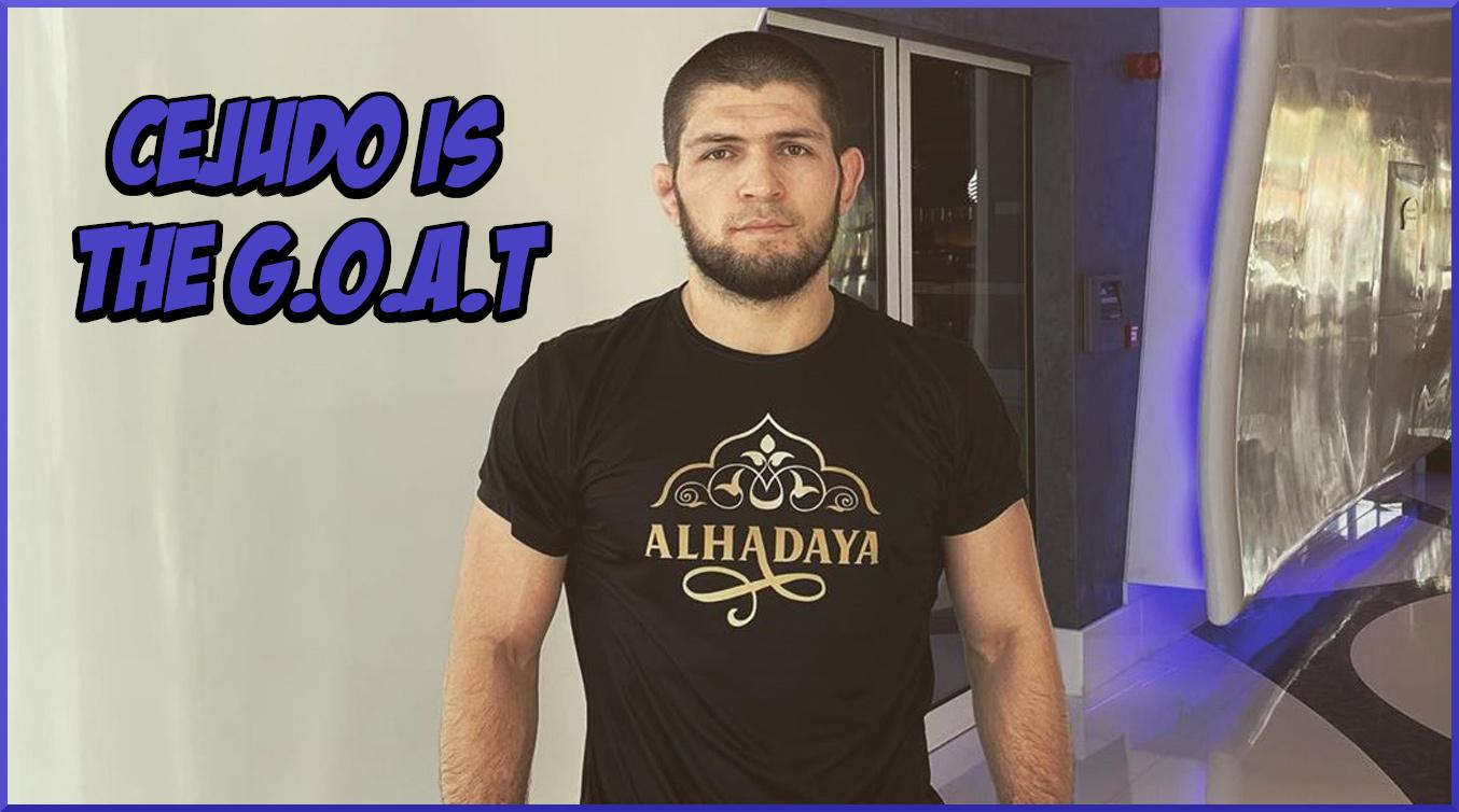 Dana White Reveals Shocking UFC Strategy for Coronavirus