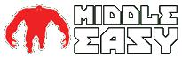 MiddleEasy: UFC & MMA News