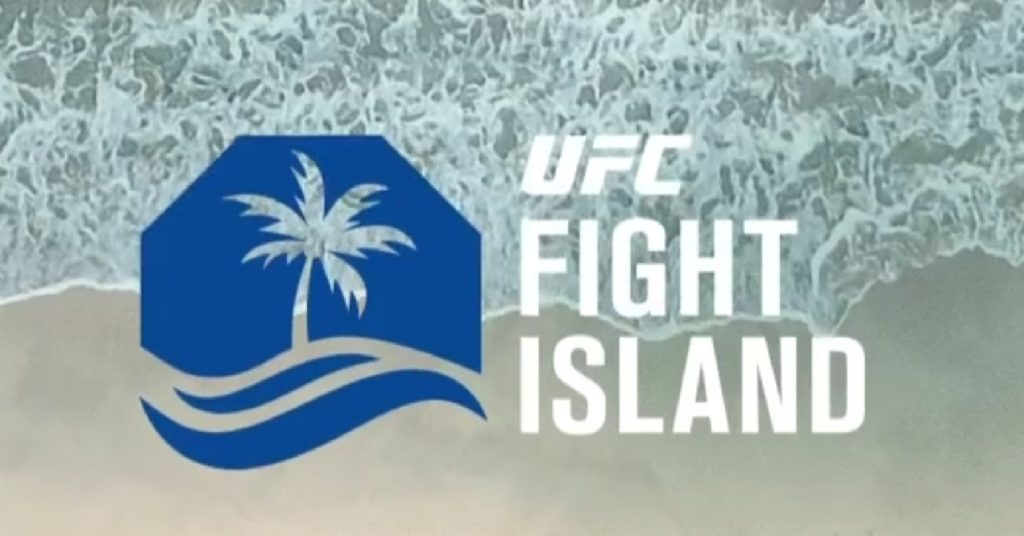 UFC Plans on Limited Fan Attendance for Upcoming Fight Island Cards in Abu Dhabi