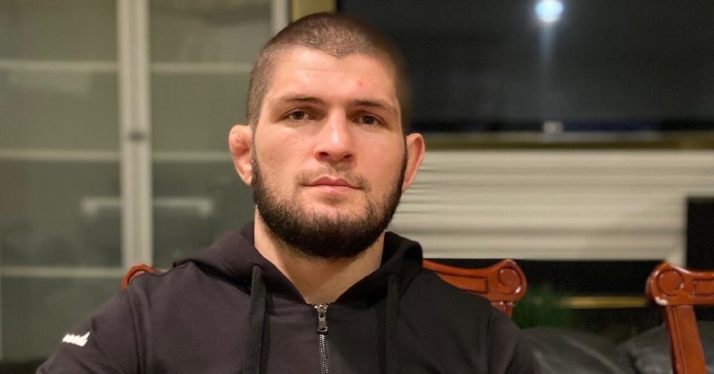 Ali Abdelaziz: 'Khabib Nurmagomedov Is Not Retiring' Will Fight In 2020, Dana White Eyes October Main Event