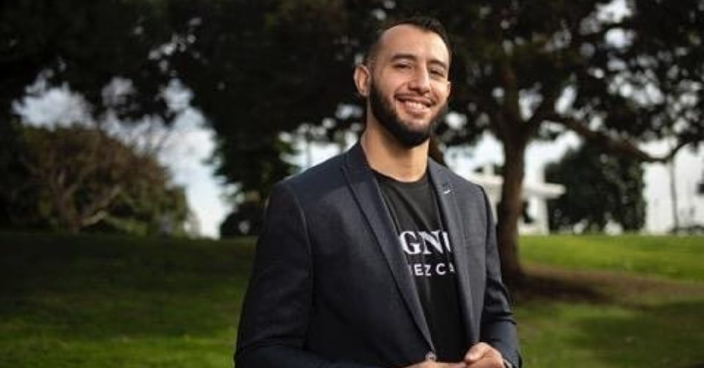 Dominick Reyes Signs New Contract, Jon Jones Rematch Incoming?