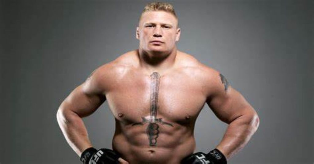 Brock Lesnar Opens Favorite Against Fedor Emilianenko, But A Big Underdog Against Jon Jones Per Vegas Odds