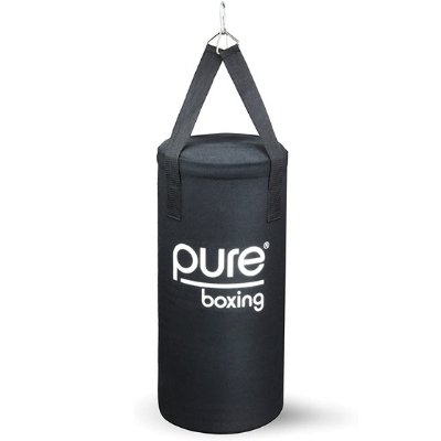 Pure Boxing Kids Heavy Bag Set