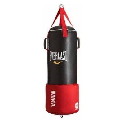 Everlast Omni Strike Bag