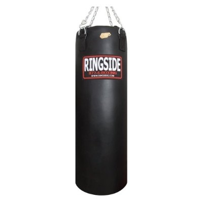 Ringside 65lb Punching Bag