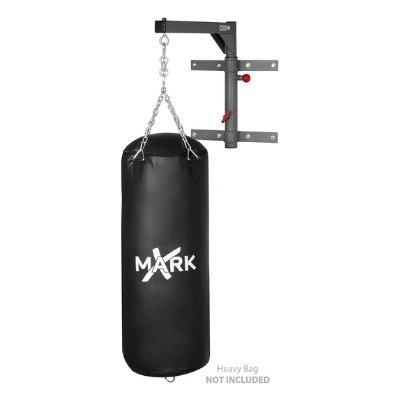 XMark Pivoting Heavy Bag Mount