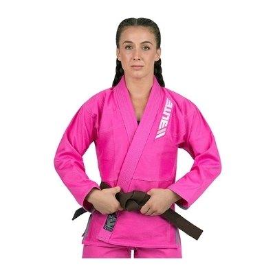 Elite Sports BJJ Gi for Women