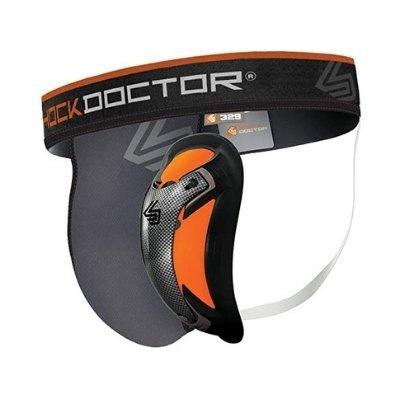 Shock Doctor Ultra Pro
