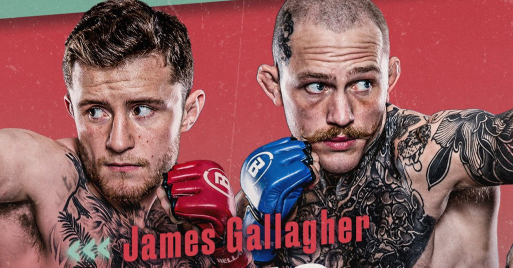 Watch Bellator Europe 9 Live Stream With Official Results