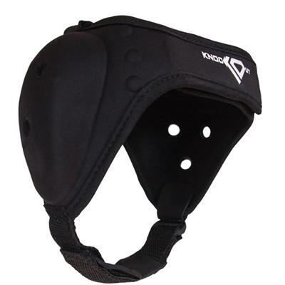 Ko Sports Gear Wrestling Headgear