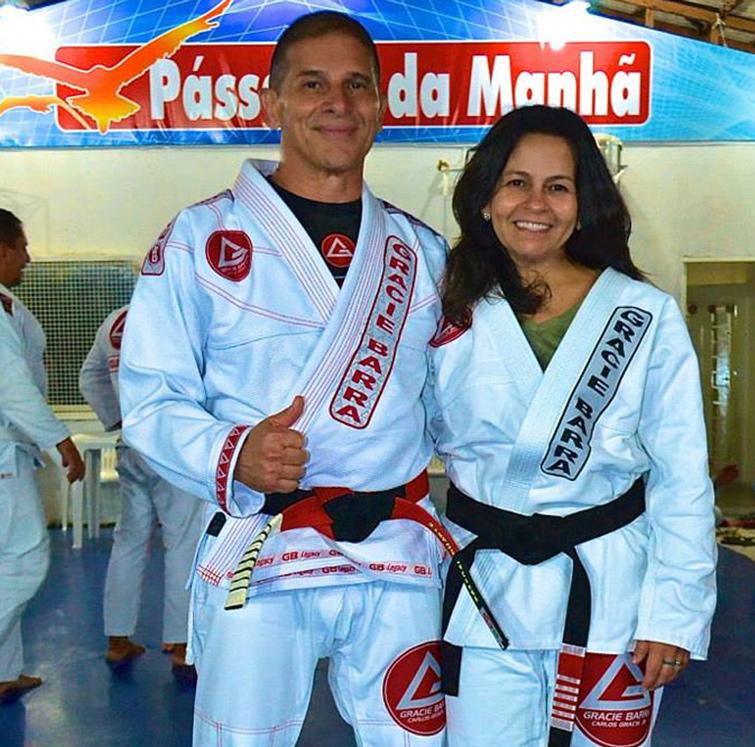 Yvone Duarte