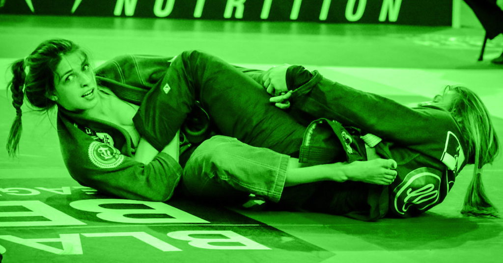 Gi vs. No-Gi BJJ: The Ultimate Guide to a Successful Transition