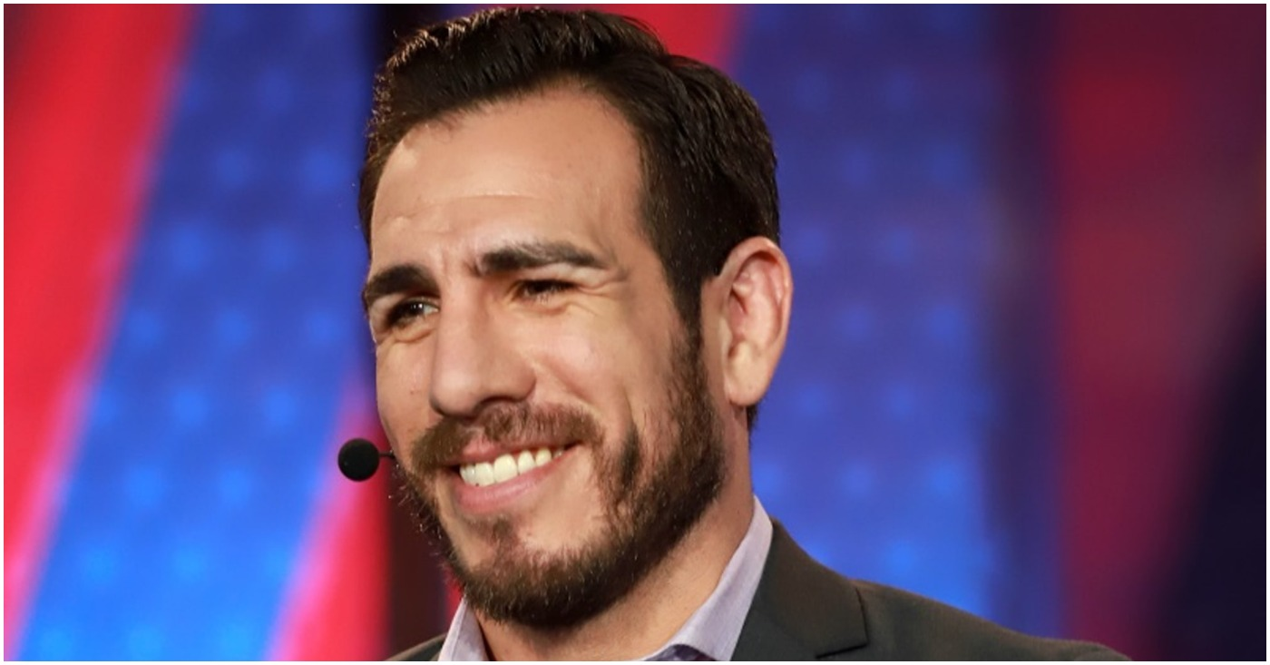 "Kenny Florian Lists ""Poor Tactics"" and Ring Rust as Reasons for Conor McGregor's UFC 257 loss"