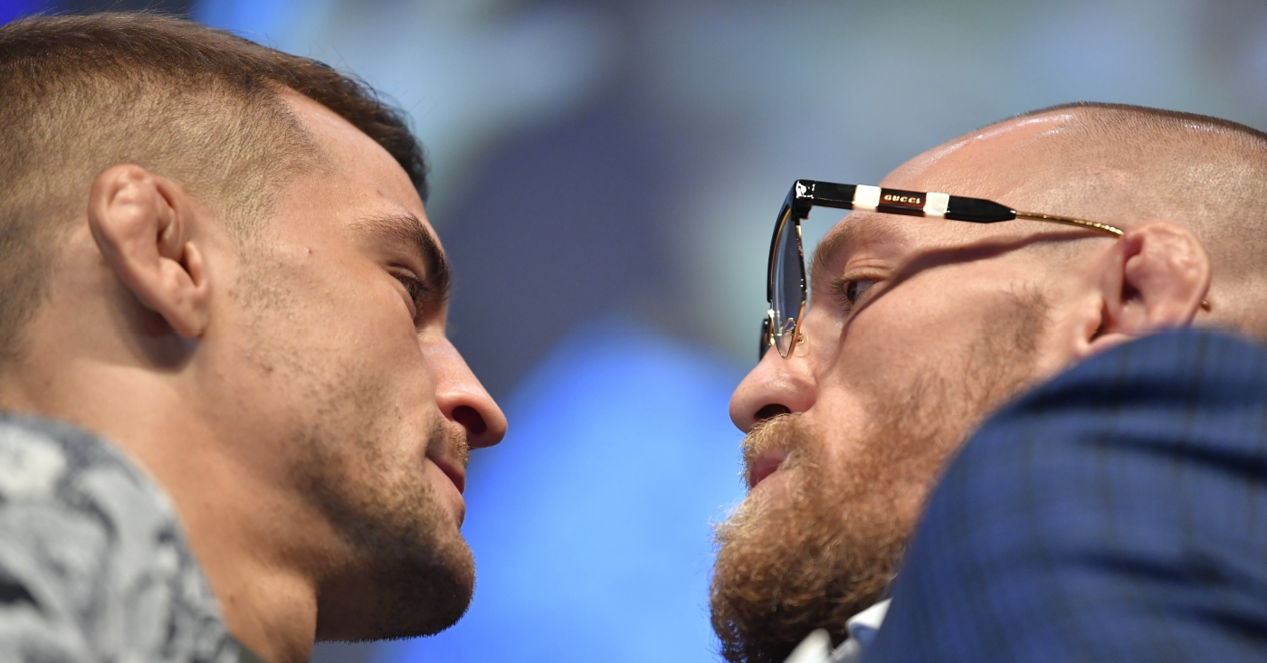 How To Watch UFC 257 PPV: Dustin Poirier vs Conor McGregor 2 Fight Card And Results