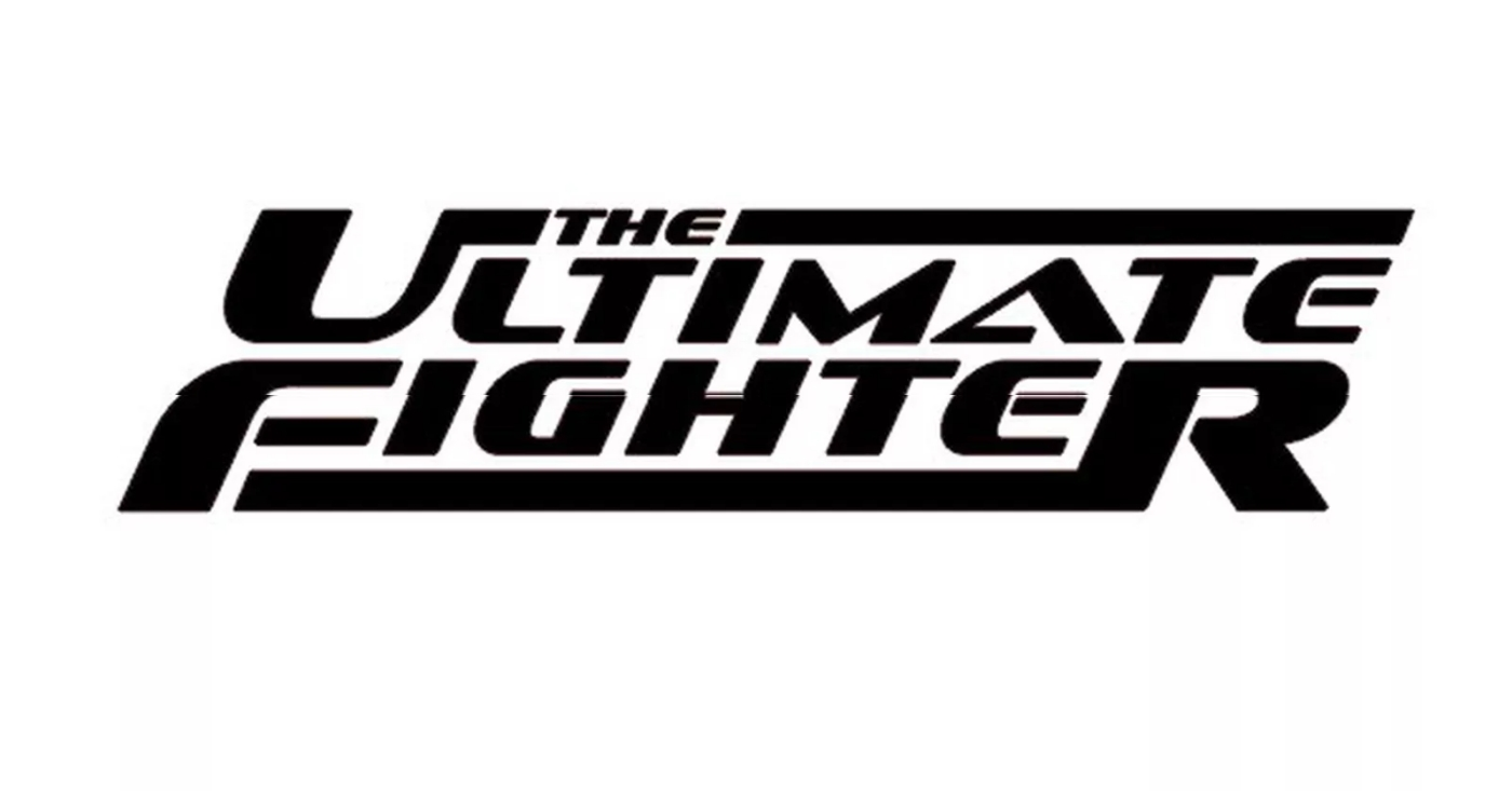 Dana White Reveals That The Return Of The Ultimate Fighter Will Have Welterweight Coaches