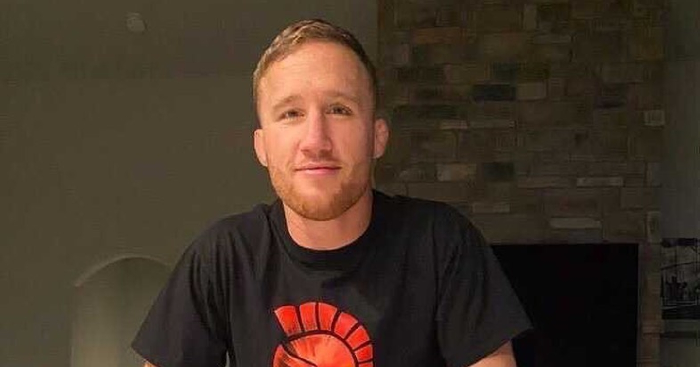 Justin Gaethje Rips Dana White And Roasts Conor McGregor For TKO Loss: 'That Fool Went To Another Planet'