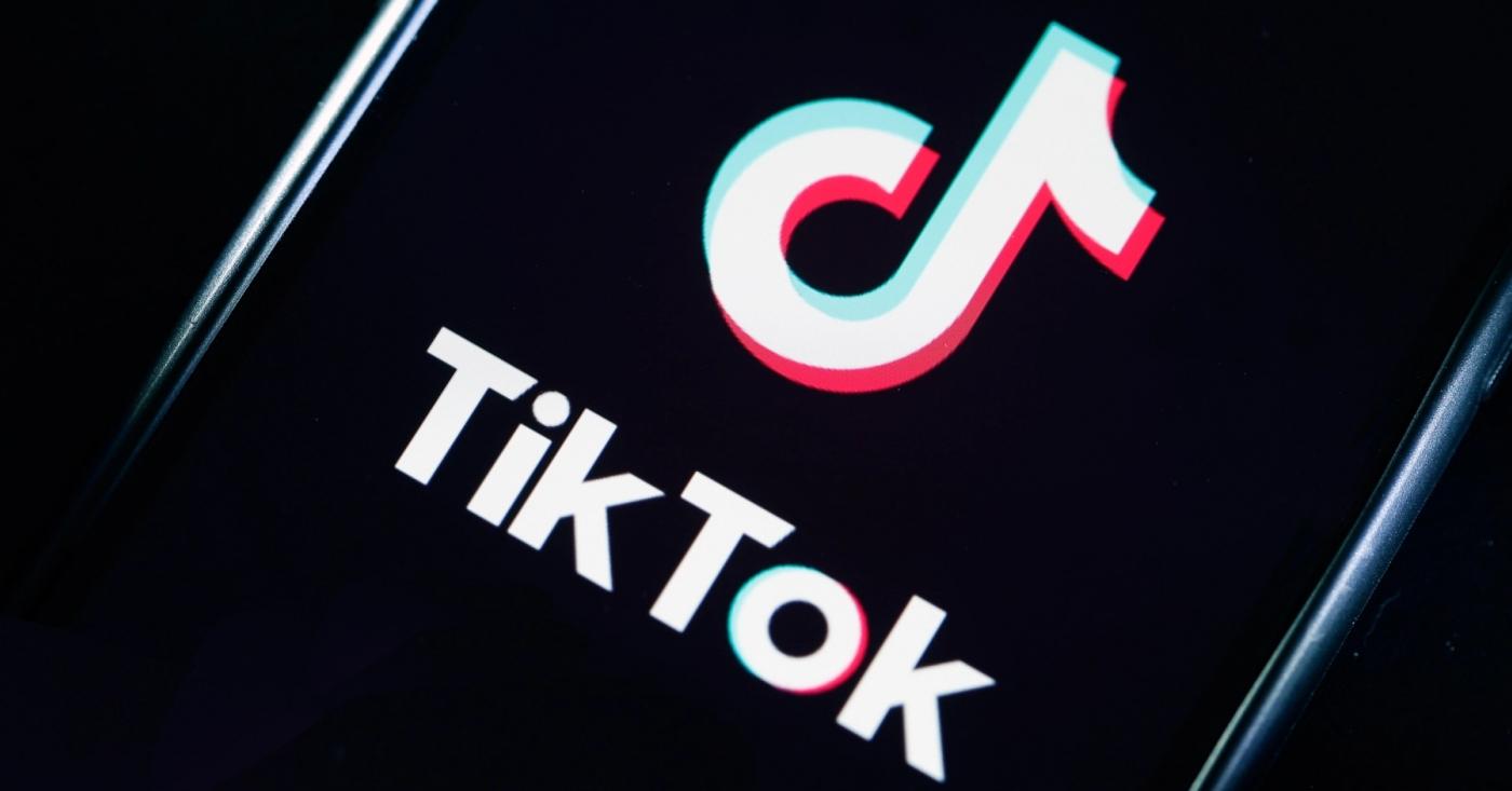 UFC Announces Multi-Year Deal With TikTok, Will Produce Original Content
